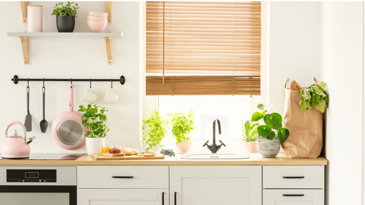 Best Eco-friendly Blinds That Help You Go Green