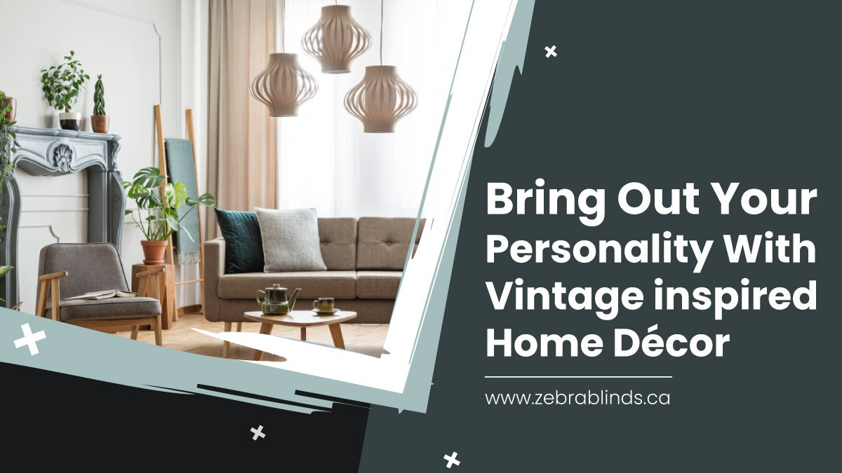 Bring-Out-Your-Personality-With-Vintage-inspired-Home-Decor