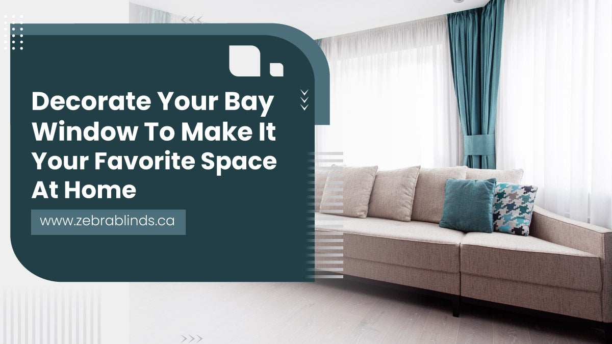 Decorate-Your-Bay-Window-To-Make-It-Your-Favorite-Space-At-Home