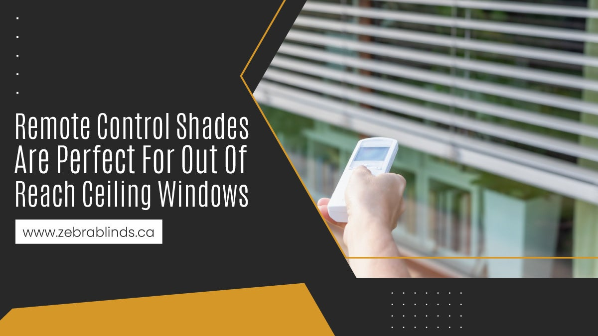 Remote-Control-Shades-Are-Perfect-For-Out-Of-Reach-Ceiling-Windows